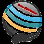 bodrum-sofor-kiralama